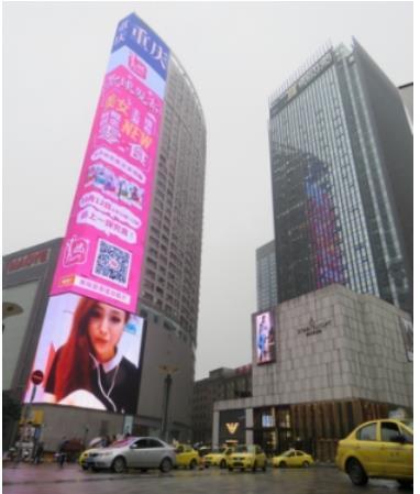 20名网红直播分手 共迎新欢美哒上市