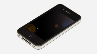 苹果将淘汰iPhone 4等多款产品 范围覆盖多国