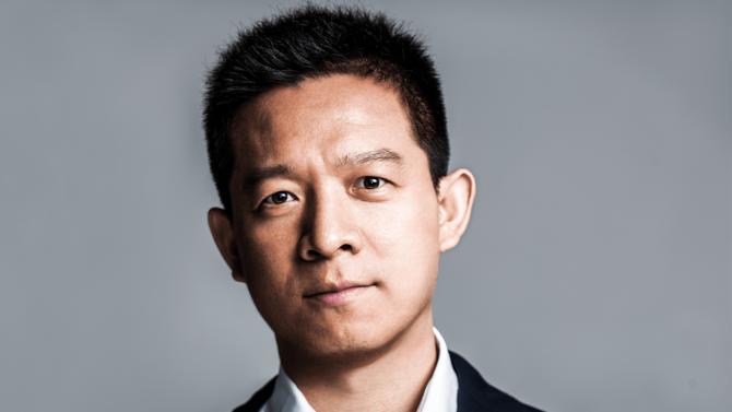 贾跃亭:乐视将在美国硅谷招上万名精英