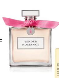 从国外网站扒来一份粉红色Beauty Buys!