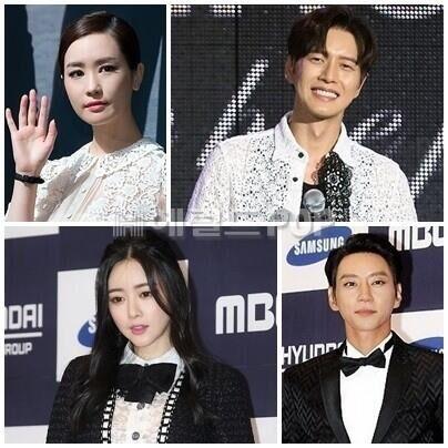 韩媒:韩流明星在华活动频繁 韩流危机说不攻自破