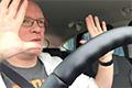 老司机让福克斯实现自动驾驶 仅用5000块