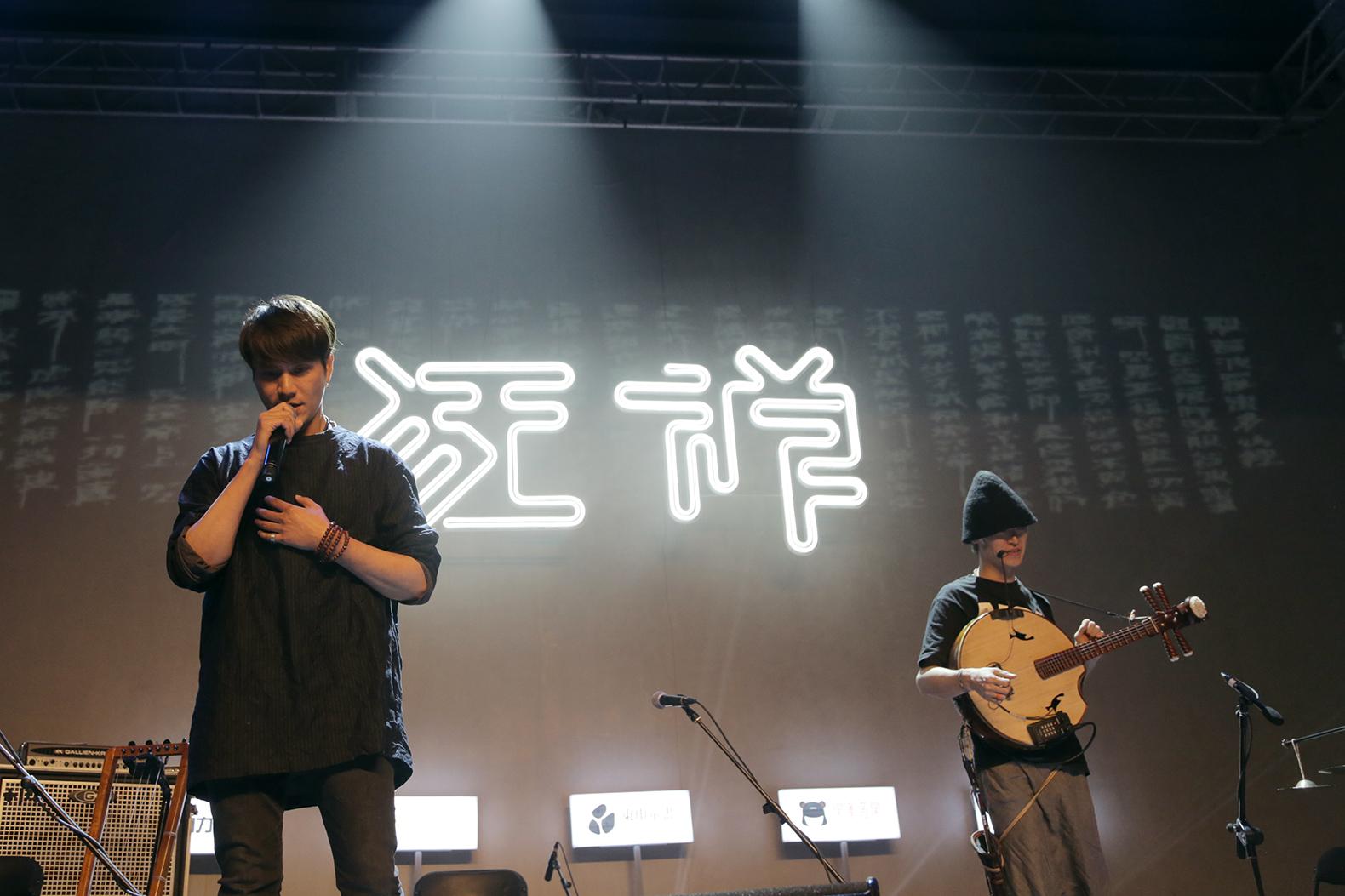 �������ա��Ŵ��С� �ںϴ��조�� live��