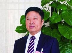 富璞岩专访:深耕远拓打造中西亚航空枢纽