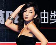 学日韩女星如何抗衰老 拥有冻龄般的美肌