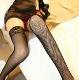 丝袜美腿神魂牵梦绕