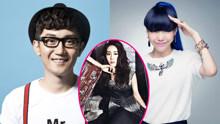 《中国新歌声》到底捧红了谁?