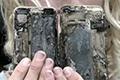 iPhone 7也引起汽车起火?苹果正在调查