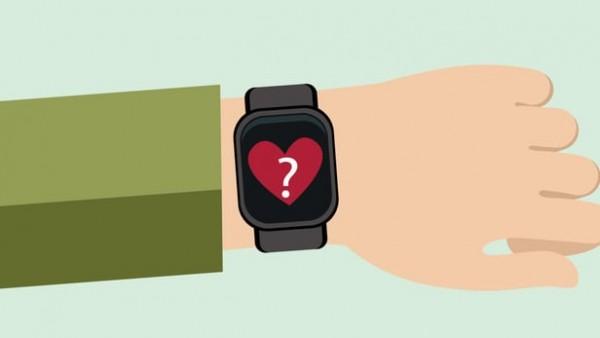 测试表明运动手表心率都不准 Apple Watch表现最好