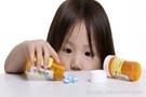 儿童用药每次别超3种