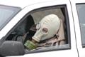 中国车主反感车内气味 美国车主不满语音识别