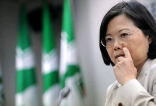 """民进党缘何成为岛内青年团体""""公敌"""""""