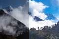 全球首款AI全自动照片处理APP开放下载