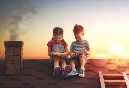 瑞典研究称Omega-3脂肪酸可提高儿童阅读能力