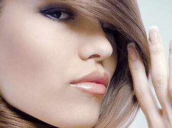 冬天头发干燥怎么办?正确的洗发护发方法