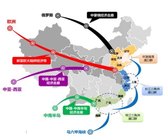 第四届文化金融论坛聚焦一带一路助中国文化资源走出去
