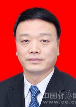 山西阳泉副市长被免 此前因涉嫌聚众赌博被行拘