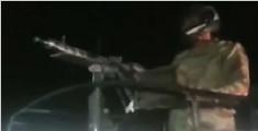 巴基斯坦一警察训练中心遭袭