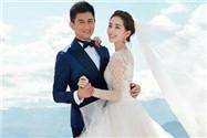 星女婚姻责任感指数