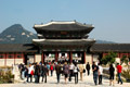 中国要求赴韩游客减少20%?相关人员:没听说