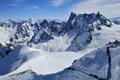 全球顶级滑雪目的地