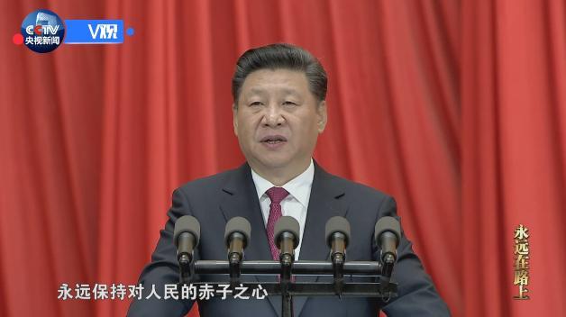 永远在路上丨刘铁男蒋洁敏出镜自述:利令智昏、我是中石油的历史罪人