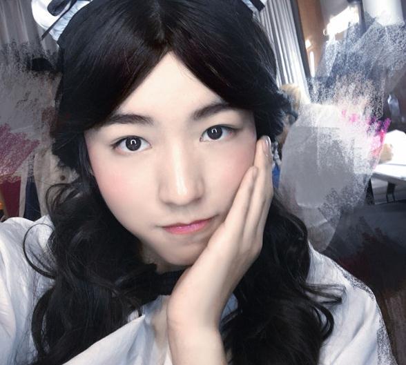 王俊凯都穿女装了 这32件中性亮色上衣更潮呢