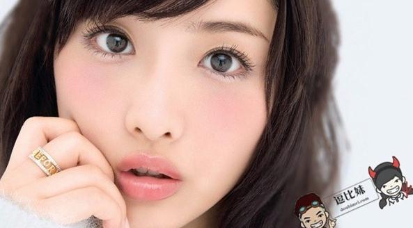 日本电视台收到的无理投诉~石原里美太性感,我看不下去了!