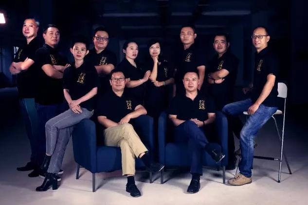华大农业集团宣布投资味道网 金额达5000万元