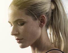 早晨锻炼不一定更高效,如何找到最适合自己的运动时间?