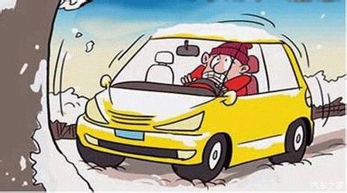 横评主流电动汽车冬季充电续航表现