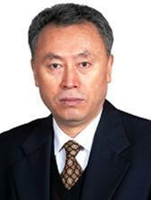 赵宪庚、咸辉递补为中央委员皆为50后、博士(图/简历)