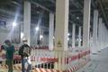北京建亚洲最大再生水厂 全部于地下