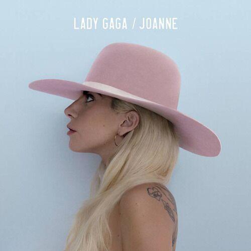 """Lady Gaga三十而立 开始""""粉色""""转型"""