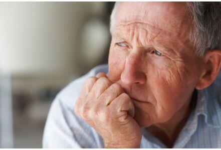 研究:中老年患者服用降压药或引发抑郁症