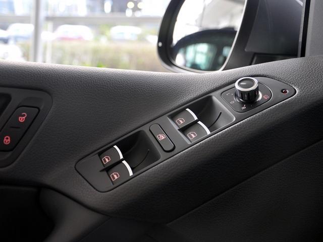 车上有些按钮不能乱按 否则毁车就在一瞬间
