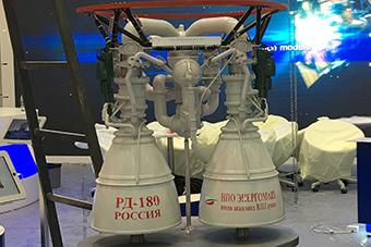 这是中国最想要的火箭发动机