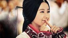 何仙姑夫辣评《风中奇缘》 实乃雪藏三年的神作