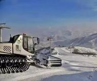 崇礼4家雪场首滑优惠及开放雪道