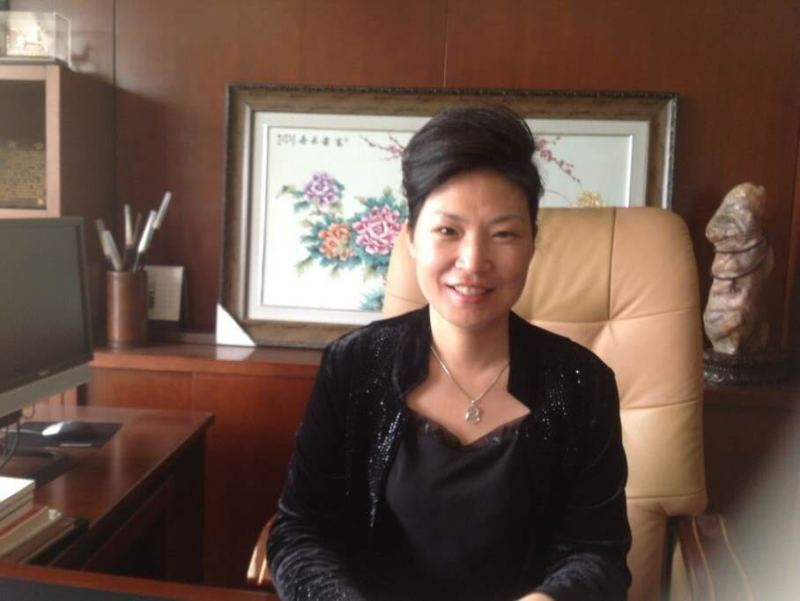 全球第二十六届北京第二届智慧父母学堂《家族影响智慧》在京召开