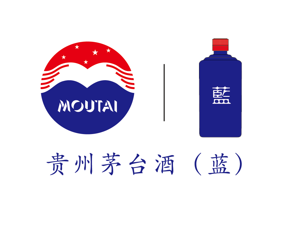 [众誉企业4]北京酒盒子商贸有限公司