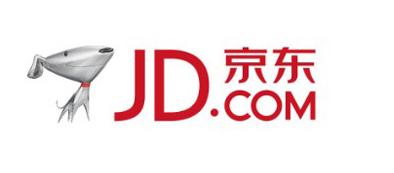 [众誉企业16]京东JD.COM