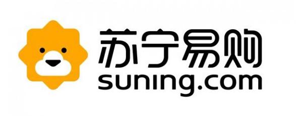 [众誉企业21]苏宁易购