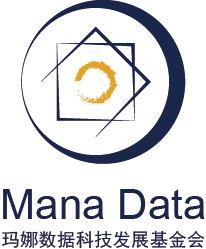 [众誉企业23]上海玛娜数据科技发展基金会