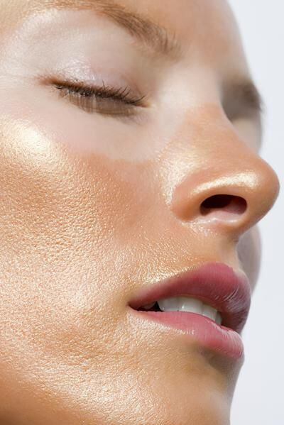 法媒为你支招:如何有效缓解晒后肌肤问题