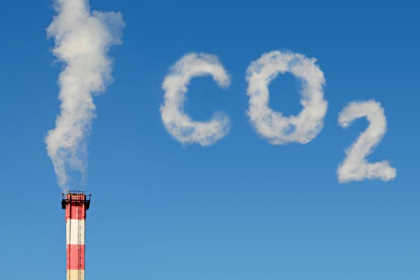 美科学家意外发现将二氧化碳变绿色燃料方法