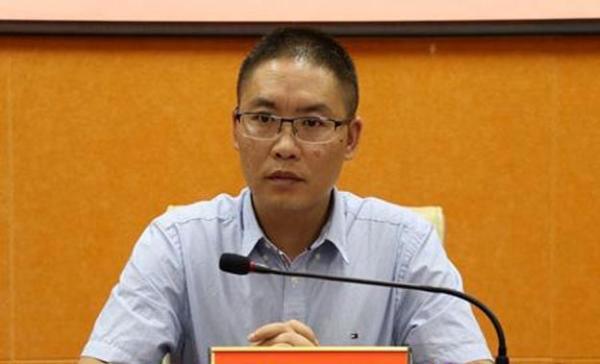 文山代市长公开言论辱及少数民族?云南省民宗委敦促调查核实