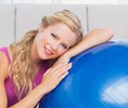 白领专属室内健身减肥运动,效果立竿见影