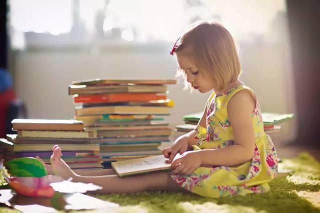 脂肪酸提高儿童阅读能力