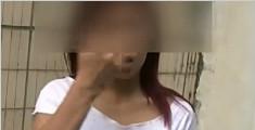 河池:被拍性爱视频绑架按摩女讨说法